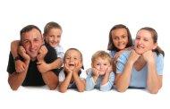 ¿QUÉ SE CONSIDERA FAMILIA NUMEROSA?