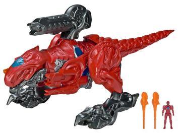 red-dinozord-2