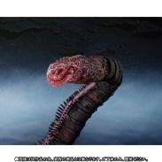 shin-godzilla-4th-awakening-version-010