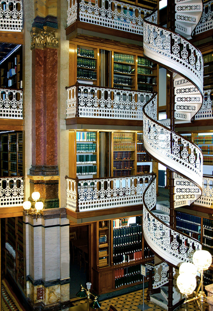 amazing-libraries-11__880