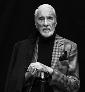 Christopher-Lee 279x300