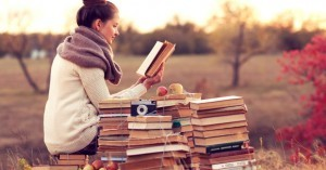 Fiction-Readers11-1024x535