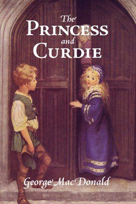 Originally Posted At The Castalia House Blog Princess And Curdie