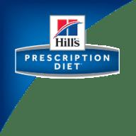 Hills Prescription Perros