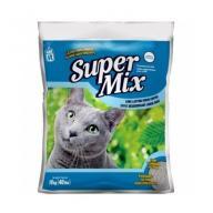 ARENA CATIT SUPER MIX 18 kg