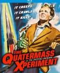 quatermassCOVER