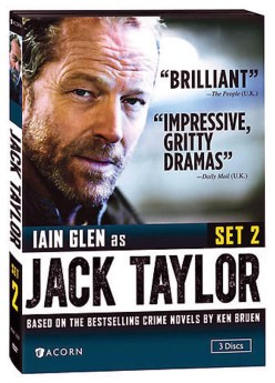 jacktaylor2_COVER