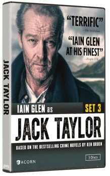 jacktaylor3_COVER