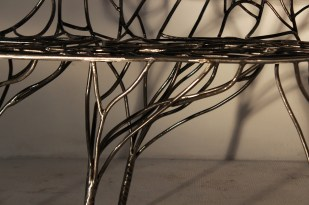 five tree chair supervolum 016