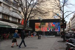 mur oberkamps petite rockette supervolum 2014 (5)