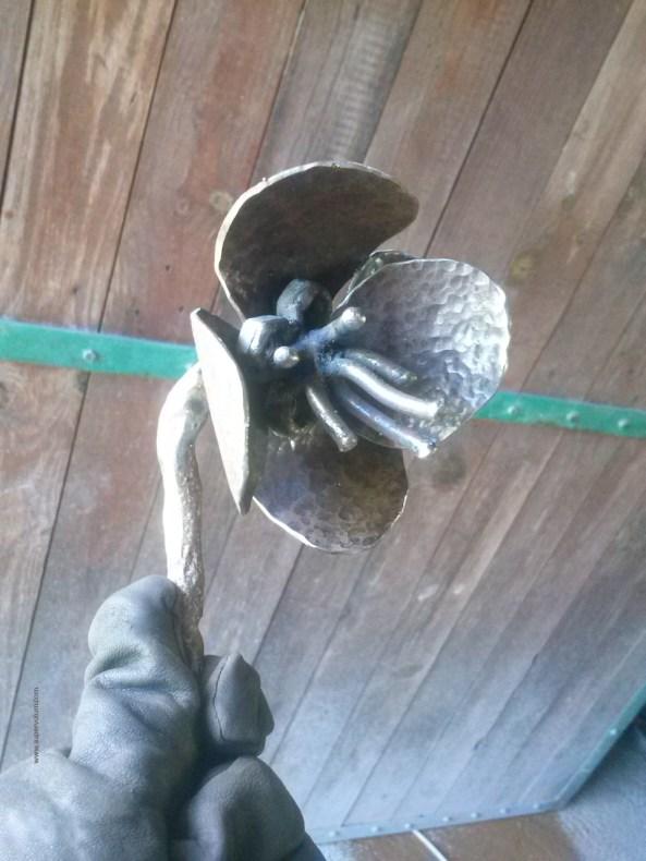 pergola metal vegetal supervolum 2014 (6)