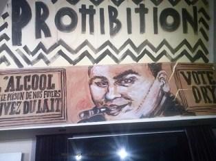prohibition project decoration djamel tatem et supervolum 2014 (29)