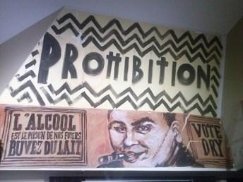 prohibition project decoration djamel tatem et supervolum 2014 (30)