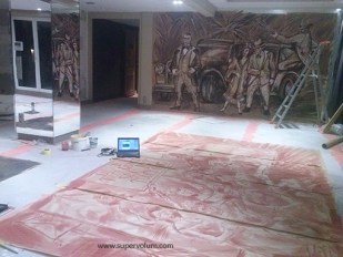 prohibition project decoration djamel tatem et supervolum 2014 (8)