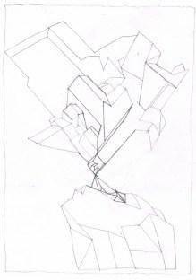 carte de voeux supervolum linogravure (3)