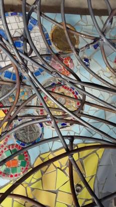chat piat sculpture metal sara renaud supervolum (15)
