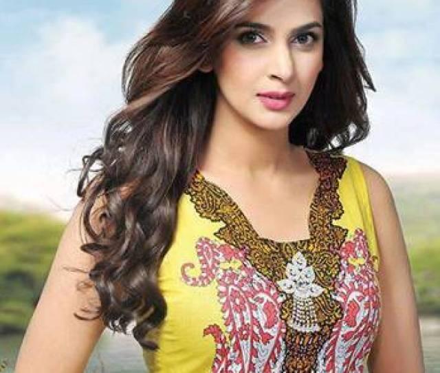 Hot Pakistani Actress 2015 Saba Qamar