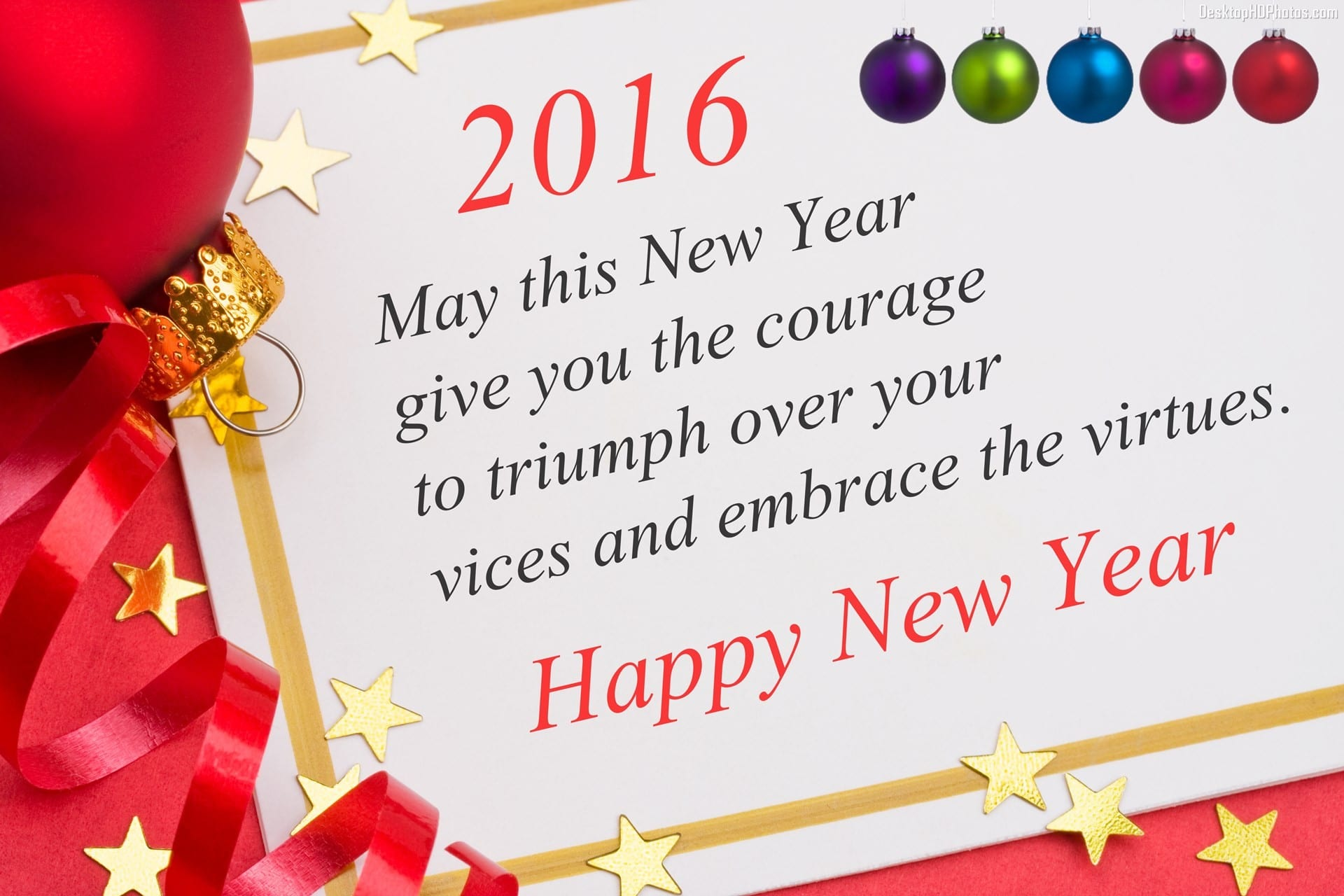 Happy New Year Quotes Wishes Message Amp Sms