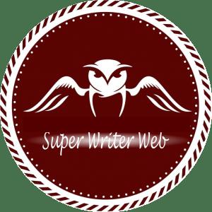 Superwriterweb