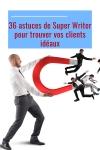 Freelance, trouver vos clients et les fidéliser