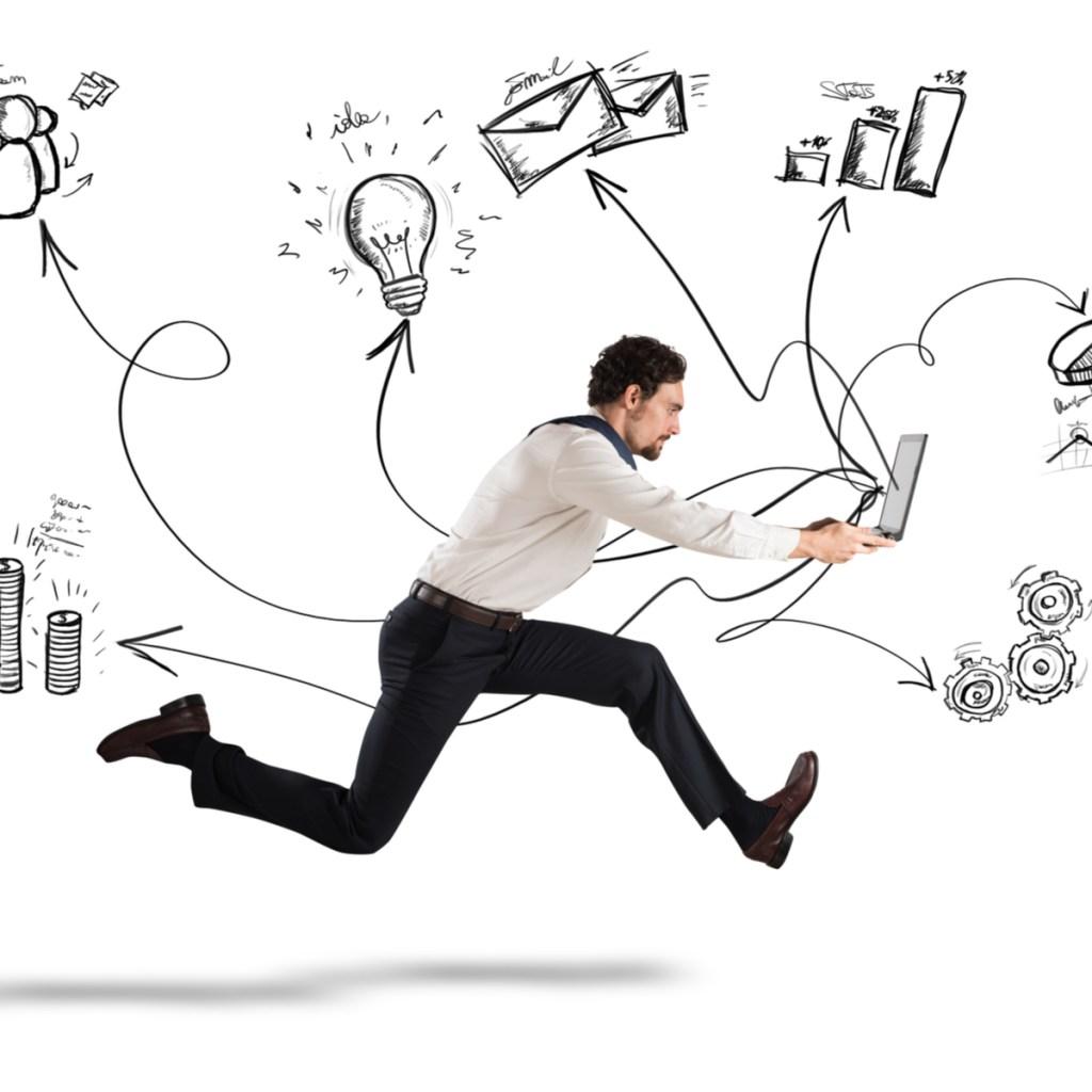 freelance, infopreneur, coach