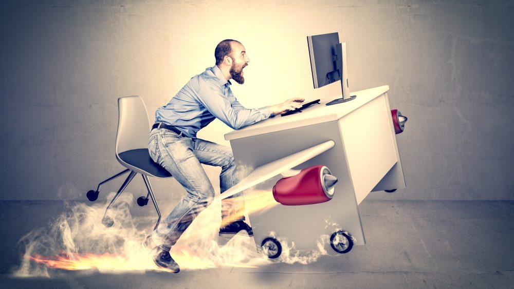 Comment créer un portfolio de rédacteur web pertinent et efficace ?