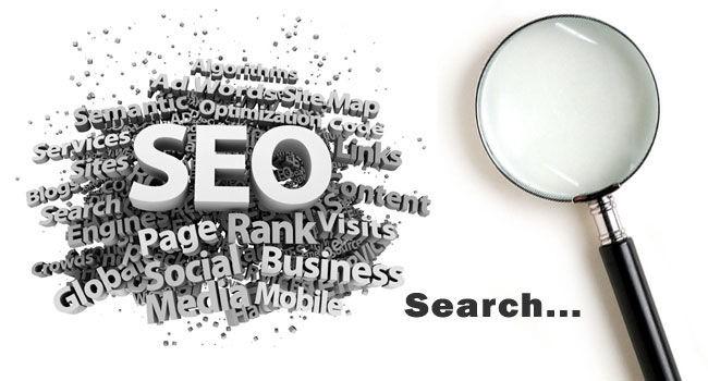 Comment être visible sur Internet: nouveautés SEO2020 pour un site optimisé