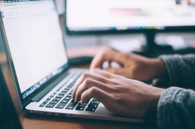 suivre une formation rédaction web