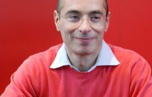 Read more about the article Comment présenter son livre aux éditeurs ? Les conseils d'écriture de Bernard Werber