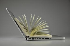 Read more about the article Rédaction web et écriture littéraire : amie ou ennemie ?