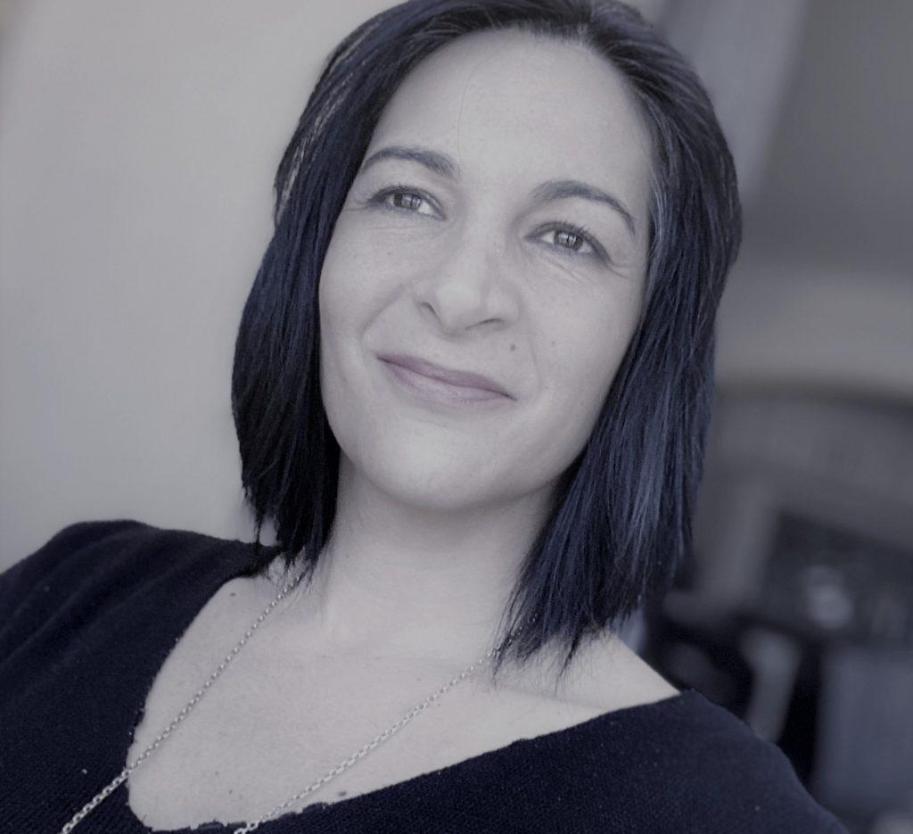 Sophie Noaro