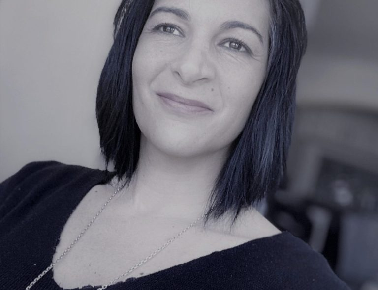 Read more about the article Sophie Noaro, Rédactrice web SEO