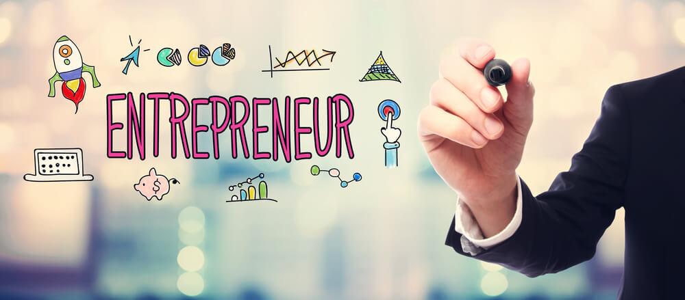quel type d'entrepreneur êtes-vous