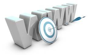 Read more about the article Référencement : comment optimiser un article web en 3 étapes