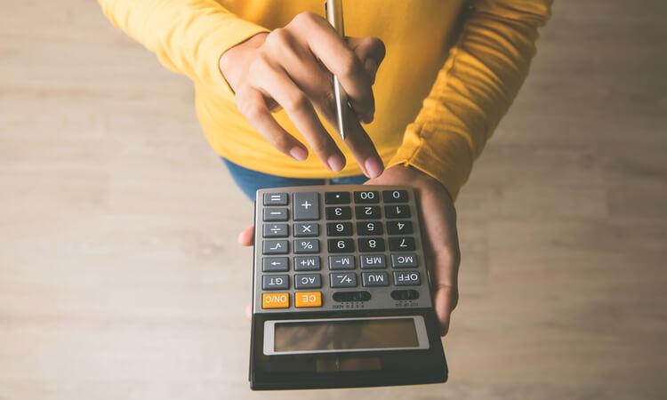 Read more about the article Comment estimer vos tarifs ?