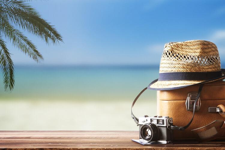Read more about the article Comment assembler rédaction web et tourisme ?