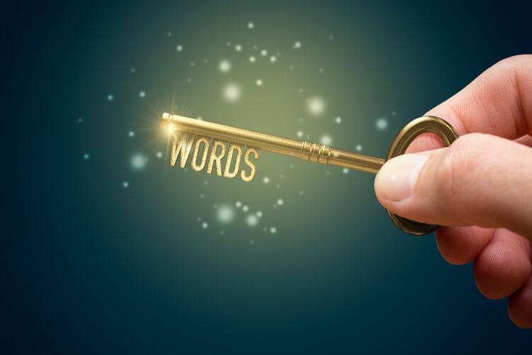 Read more about the article 7 mots magiques pour donner confiance