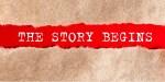 Comment commencer un roman selon Maxime Chattam ?