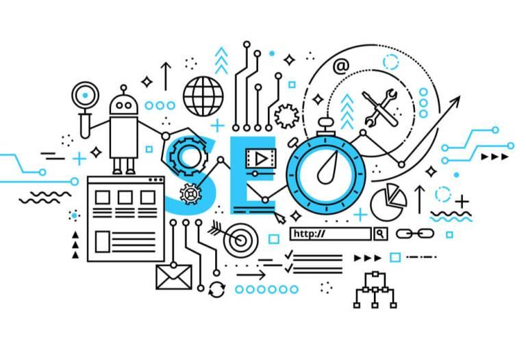 Read more about the article Content marketing – Les enjeux du SEO