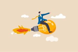 Read more about the article Booster votre entreprise : l'incontournable rédacteur web