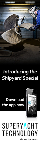 http://Verticle%20Ad%20-%20Shipyard%20special%20Small