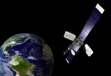 intelsat-23-press
