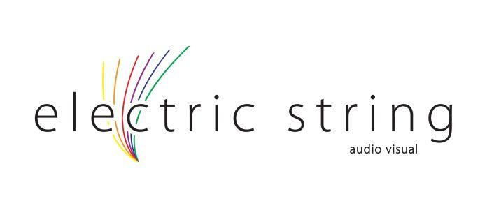 electricstring_jpeg.6f138a281a5f