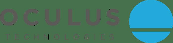 final_oculus_logo_color_gray_name