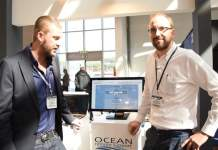 We interview Ocean Remote Support