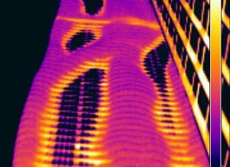 Aqua_Tower_thermal_imaging