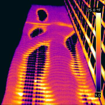 Aqua_Tower_thermal_imaging