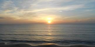 sunrise-770022_960_720