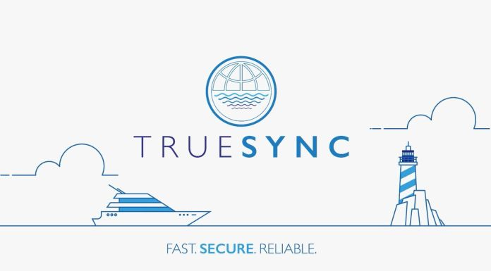 TrueSyncFastSecureReliable_preview.jpeg