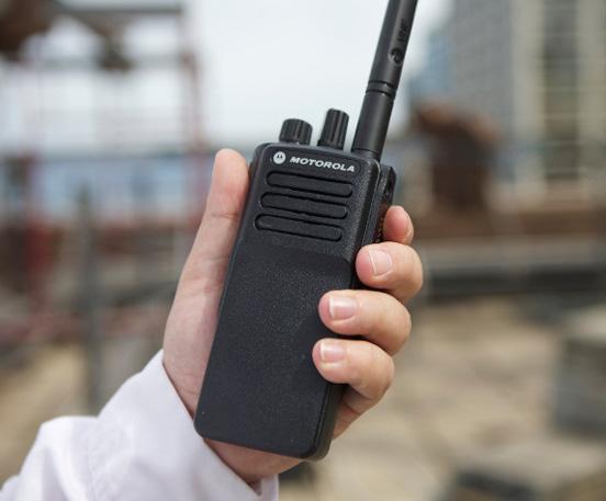 wireless-wednesday-dp4000e.552de27269f3